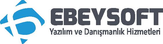 Ebeysoft