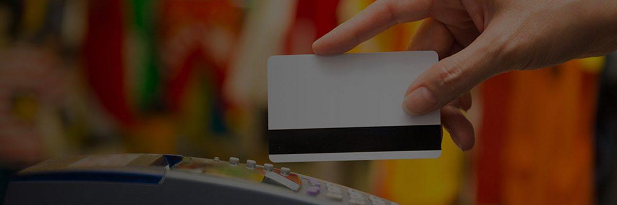 nebim v3 kredi kartı pos entegrasyon uygulaması