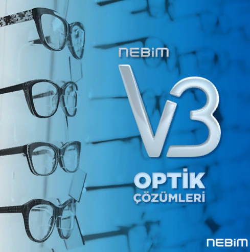 nebim v3 optik ve üts entegrasyon